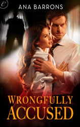 wronglyaccused_final1